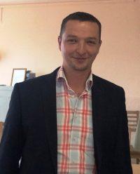 Івасьєв Степан Володимирович