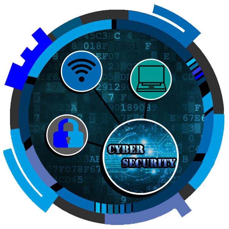 17-18 травня відбулася практична конференція з кібербезпеки NoNameCon 2018.