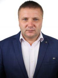 Якименко Ігор Зіновійович